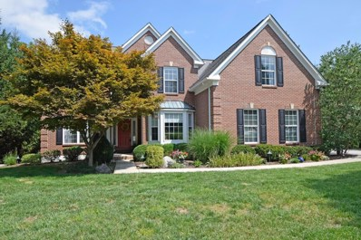 6956 TURPIN VIEW Drive, Anderson Twp, OH 45244 - MLS#: 1593550
