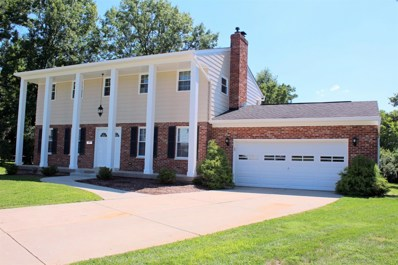 3759 CARTWHEEL Terrace, Colerain Twp, OH 45251 - MLS#: 1593583