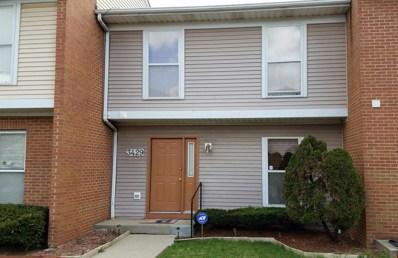 3429 READING Road, Cincinnati, OH 45229 - MLS#: 1593783
