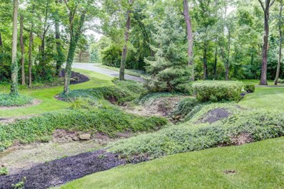 1020 ST RT 73, Clearcreek Twp., OH 45066 - MLS#: 1593848