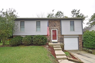 103 WESTERN VIEW Court, Cleves, OH 45002 - MLS#: 1594002