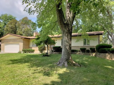 4455 OREN Drive, Trotwood, OH 45415 - MLS#: 1594062