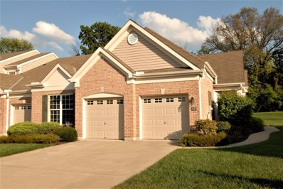 4125 WOODSLY Drive, Union Twp, OH 45103 - #: 1594162