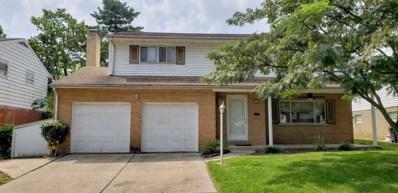 3225 BELLACRE Court, Green Twp, OH 45248 - MLS#: 1594167