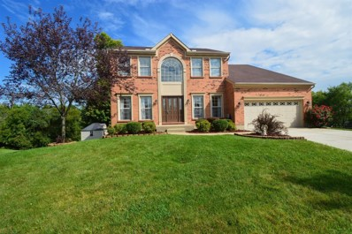 7219 KILKENNY Drive, West Chester, OH 45069 - MLS#: 1594184