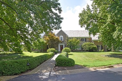 260 SUNNY ACRES Drive, Anderson Twp, OH 45255 - MLS#: 1594227