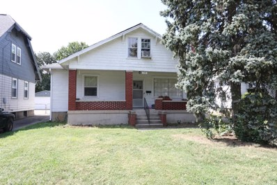 3119 PLEASANT Avenue, Hamilton, OH 45015 - #: 1594256