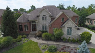 6623 SHERBOURNE Court, Deerfield Twp., OH 45040 - MLS#: 1594315