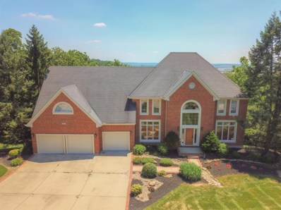 8430 DEER PATH, West Chester, OH 45069 - MLS#: 1594320