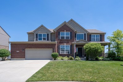 7749 DERBYSHIRE Court, Liberty Twp, OH 45044 - MLS#: 1594335
