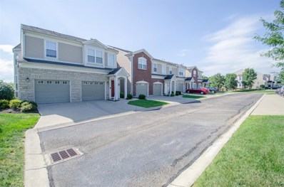 2427 ELDERBERRY Court, Cincinnati, OH 45239 - MLS#: 1594476