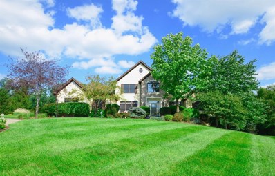 7024 BEECH HOLLOW Drive, Amberley, OH 45236 - MLS#: 1594688