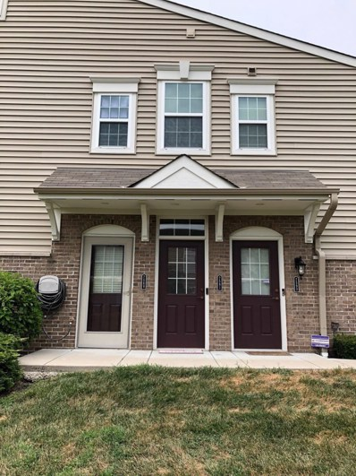 7591 SKYVIEW Circle UNIT 19101, Green Twp, OH 45248 - MLS#: 1594720
