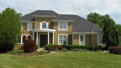 5166 MOUNTVIEW Court, Liberty Twp, OH 45011 - MLS#: 1594737