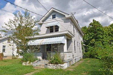 6950 GILBERT Avenue, North College Hill, OH 45239 - MLS#: 1594802