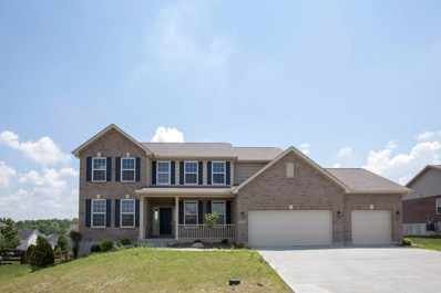4735 OSPREY POINTE Drive, Liberty Twp, OH 45011 - MLS#: 1594803