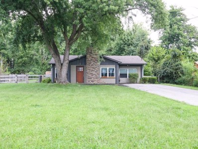 508 KALDY Street, Union Twp, OH 45244 - MLS#: 1594828