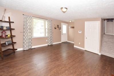 11764 ELKWOOD Drive, Forest Park, OH 45240 - MLS#: 1595335
