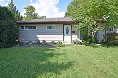 3966 BELFAST Avenue, Sycamore Twp, OH 45236 - MLS#: 1595395