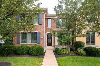 9513 PARK MANOR, Blue Ash, OH 45242 - MLS#: 1595444