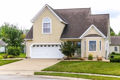 30 HARVEST Court, Oxford, OH 45056 - MLS#: 1595466