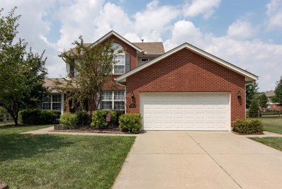 4358 YACHT HAVEN Way, West Chester, OH 45069 - MLS#: 1595540