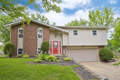 7042 FOREST VIEW Drive, West Chester, OH 45069 - MLS#: 1595558