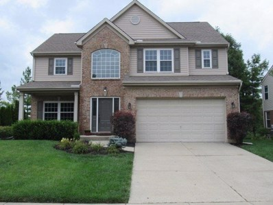 4082 SOUTH SHORE Drive, Deerfield Twp., OH 45040 - MLS#: 1595599