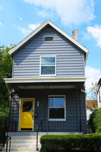 2311 SYMMES Street, Cincinnati, OH 45206 - MLS#: 1595634