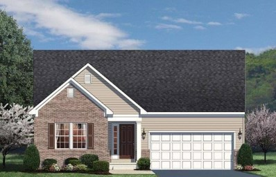 9504 RED STONE Court, Harrison, OH 45030 - MLS#: 1595705