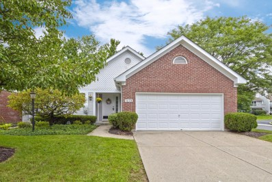 1079 WITTSHIRE Circle, Anderson Twp, OH 45255 - MLS#: 1595743