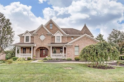 4200 TYLERS ESTATES Drive, West Chester, OH 45069 - MLS#: 1595797