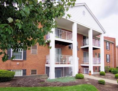 5934 HARRISON Avenue UNIT 10, Green Twp, OH 45248 - MLS#: 1595928