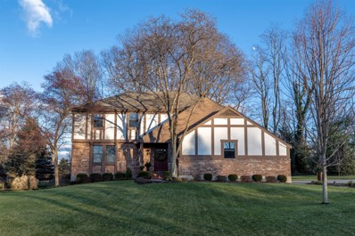 209 KIMBARY Drive, Washington Twp, OH 45458 - MLS#: 1595964