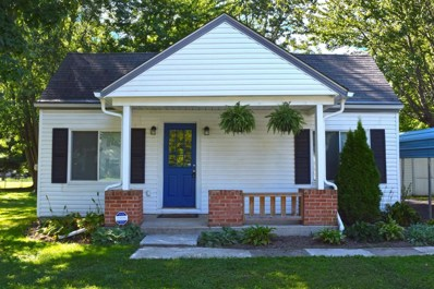 12141 SIXTH Avenue, Sycamore Twp, OH 45249 - MLS#: 1595966