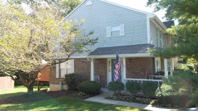816 WOODLYN Drive, Anderson Twp, OH 45230 - MLS#: 1596186