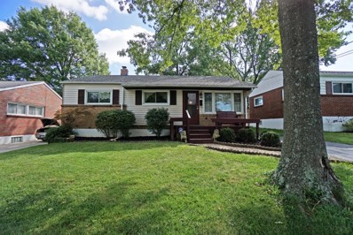 8436 DONNA Lane, Sycamore Twp, OH 45236 - MLS#: 1596251