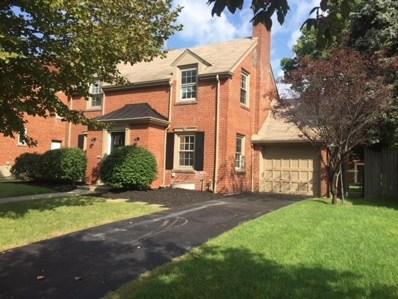 1530 BEAVERTON Avenue, Cincinnati, OH 45237 - MLS#: 1596254