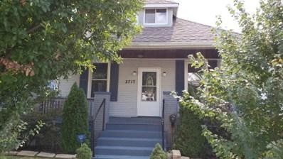 2717 LAWNDALE Avenue, Cincinnati, OH 45212 - MLS#: 1596288