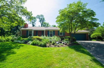 5834 BEECHNUT Drive, Anderson Twp, OH 45230 - MLS#: 1596319