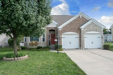 160 BAILEY Lane, Springboro, OH 45066 - MLS#: 1596378