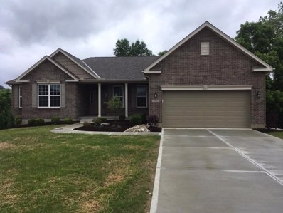 6755 ASHE KNOLL, Liberty Twp, OH 45011 - MLS#: 1596380