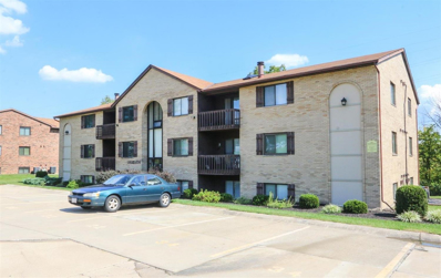 9528 WOODLAND HILLS Drive, West Chester, OH 45011 - MLS#: 1596393