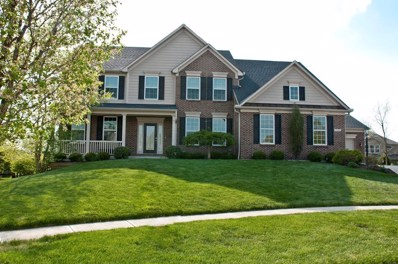 3840 CLEAR CREEK Court, Deerfield Twp., OH 45040 - MLS#: 1596438