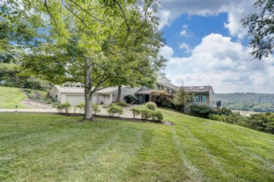7304 RIVERBY Road, Anderson Twp, OH 45255 - #: 1596440