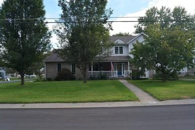 561 CLOVERDALE Avenue, Springdale, OH 45246 - #: 1596449