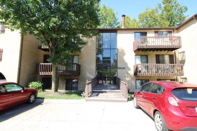 2050 AUGUSTA Boulevard UNIT 151, Fairfield, OH 45014 - MLS#: 1596599