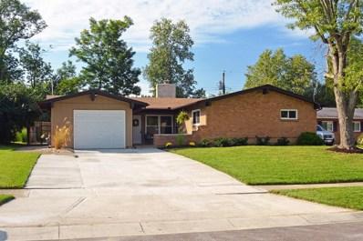 8505 LINDERWOOD Lane, Anderson Twp, OH 45255 - MLS#: 1596723