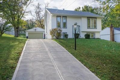 2487 REDSTART Drive, Fairfield, OH 45014 - MLS#: 1596808