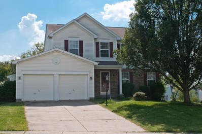 2959 WHITLEY Court, Colerain Twp, OH 45251 - MLS#: 1596948